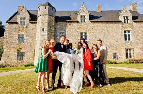 Photographe mariage - Mr Viot Régis - photo 98