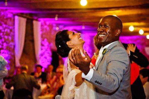 Photographe mariage - Mr Viot Régis - photo 105