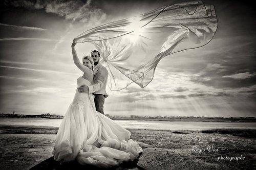 Photographe mariage - Mr Viot Régis - photo 57