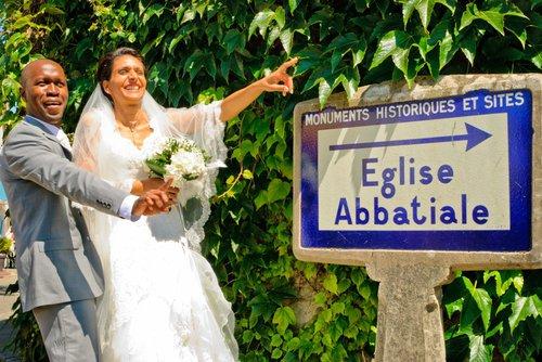 Photographe mariage - Mr Viot Régis - photo 87