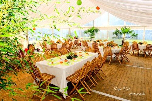 Photographe mariage - Mr Viot Régis - photo 45