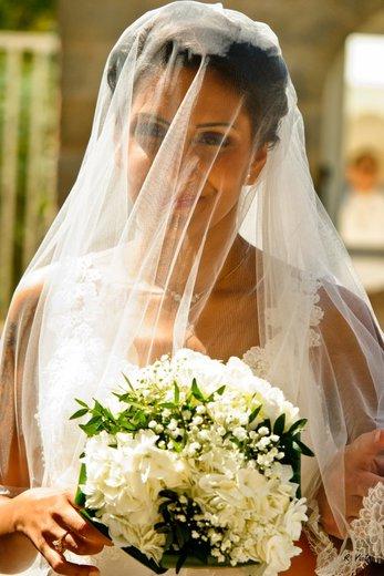 Photographe mariage - Mr Viot Régis - photo 90