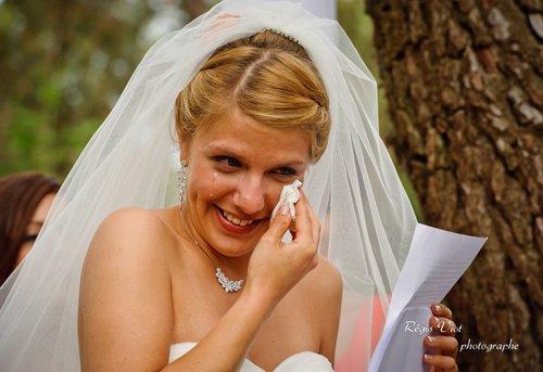 Photographe mariage - Mr Viot Régis - photo 66
