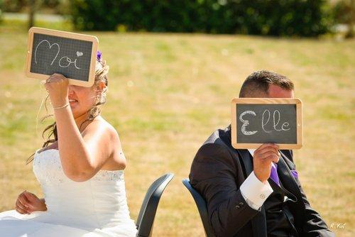 Photographe mariage - Mr Viot Régis - photo 83