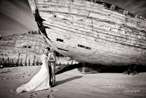 Photographe mariage - Mr Viot Régis - photo 53