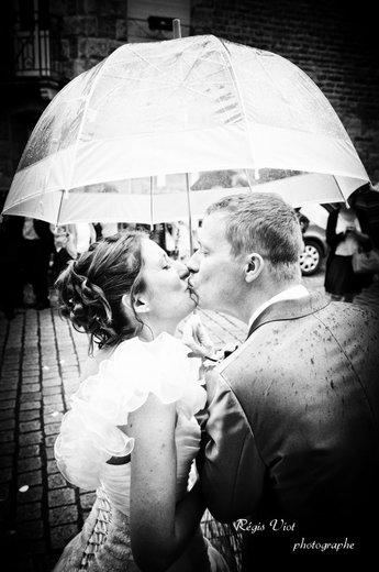 Photographe mariage - Mr Viot Régis - photo 75
