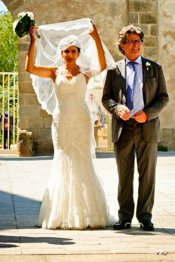Photographe mariage - Mr Viot Régis - photo 89