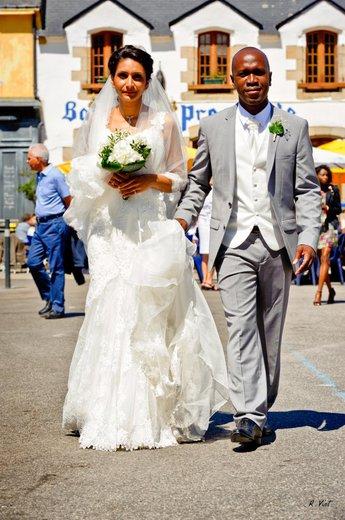 Photographe mariage - Mr Viot Régis - photo 88