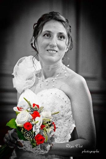 Photographe mariage - Mr Viot Régis - photo 73