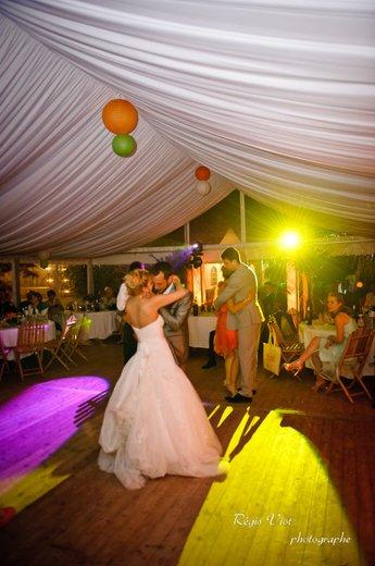 Photographe mariage - Mr Viot Régis - photo 77