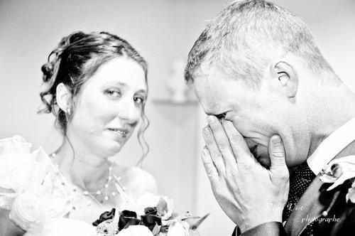 Photographe mariage - Mr Viot Régis - photo 63
