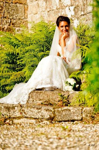Photographe mariage - Mr Viot Régis - photo 103