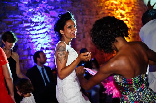 Photographe mariage - Mr Viot Régis - photo 107