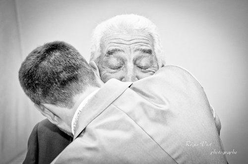 Photographe mariage - Mr Viot Régis - photo 65