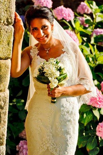 Photographe mariage - Mr Viot Régis - photo 102