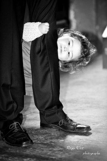Photographe mariage - Mr Viot Régis - photo 55
