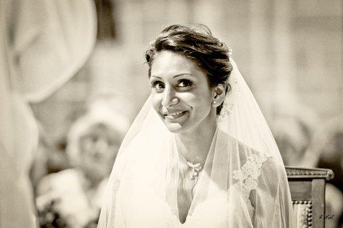 Photographe mariage - Mr Viot Régis - photo 92