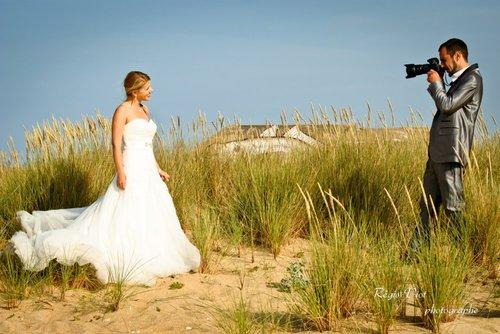Photographe mariage - Mr Viot Régis - photo 60