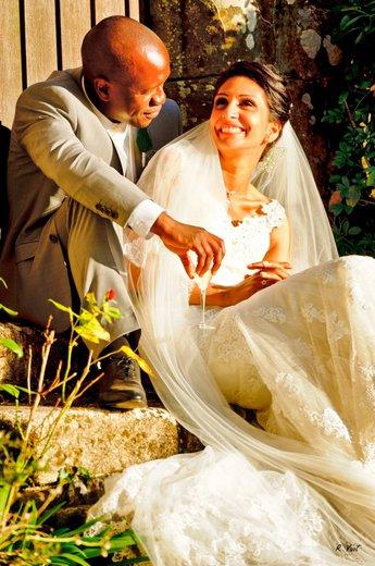 Photographe mariage - Mr Viot Régis - photo 104