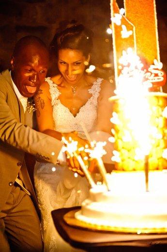 Photographe mariage - Mr Viot Régis - photo 106