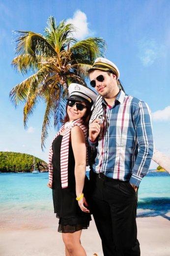 Photographe mariage - Soignez votre Image - photo 19