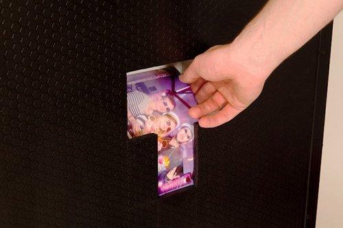 Photographe mariage - Soignez votre Image - photo 14
