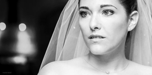 Photographe mariage - l'atelier de Mad and Pat - photo 28