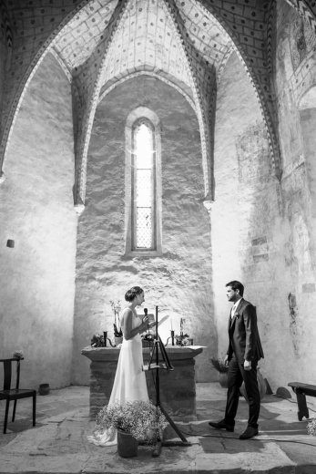 Photographe mariage - l'atelier de Mad and Pat - photo 8