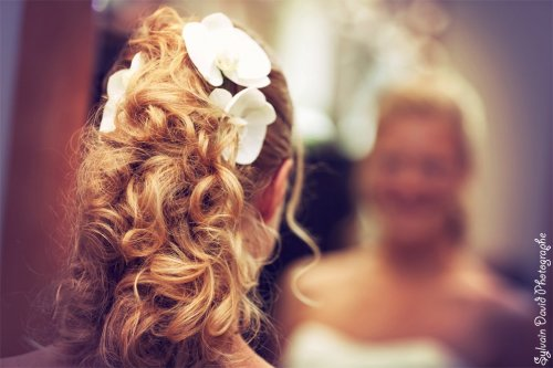 Photographe mariage - Sylvain David photographe - photo 15