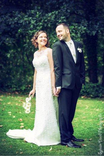 Photographe mariage - Sylvain David photographe - photo 3