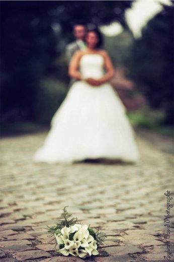 Photographe mariage - Sylvain David photographe - photo 8