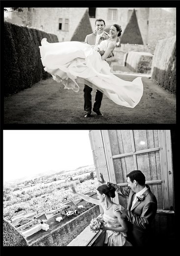 Photographe mariage - Laurent Gosset, photographe - photo 28