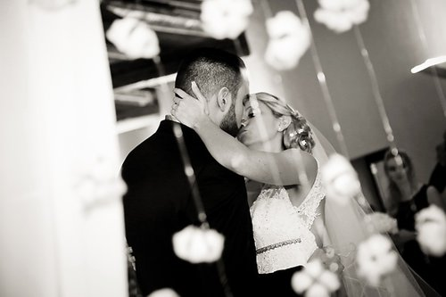 Photographe mariage - Laurent Gosset, photographe - photo 27