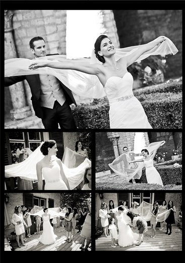 Photographe mariage - Laurent Gosset, photographe - photo 53