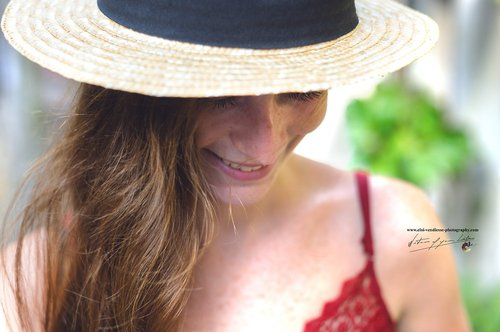 Photographe mariage - Eloi Vendiesse Photography  - photo 1