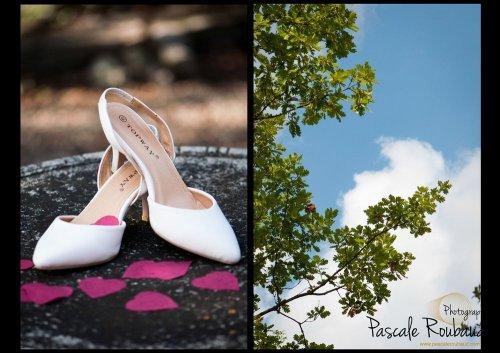 Photographe mariage - Pascale ROUBAUD Photographe - photo 50
