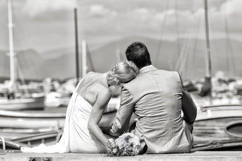 Photographe mariage - Pascale ROUBAUD Photographe - photo 22