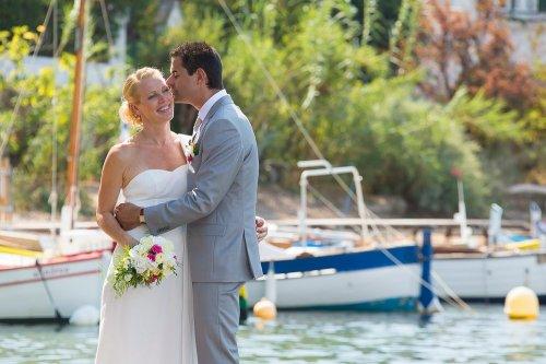 Photographe mariage - Pascale ROUBAUD Photographe - photo 32