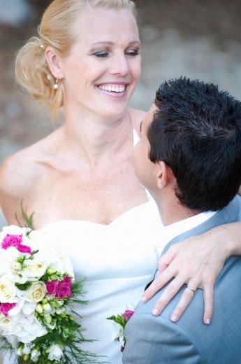 Photographe mariage - Pascale ROUBAUD Photographe - photo 21