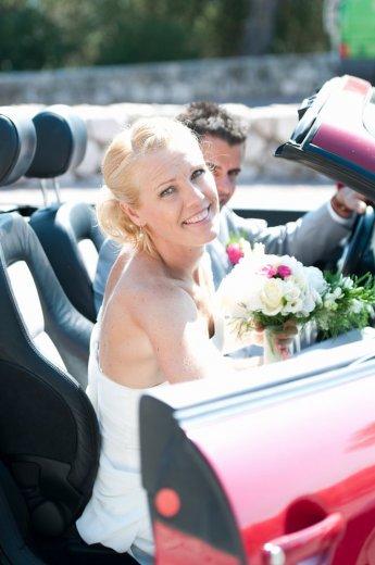 Photographe mariage - Pascale ROUBAUD Photographe - photo 20