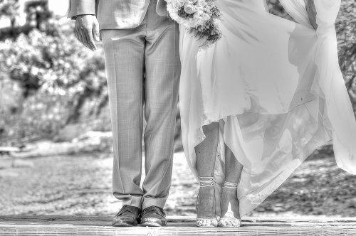 Photographe mariage - Pascale ROUBAUD Photographe - photo 28