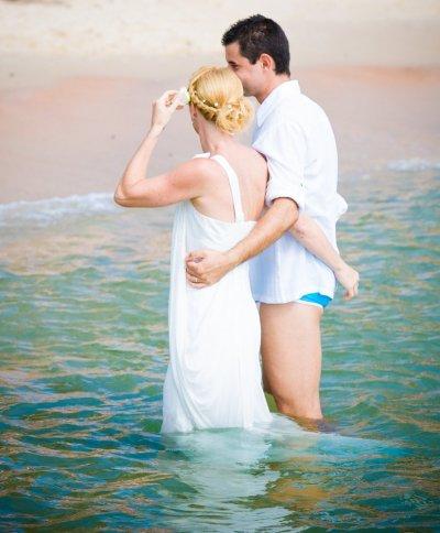 Photographe mariage - Pascale ROUBAUD Photographe - photo 31