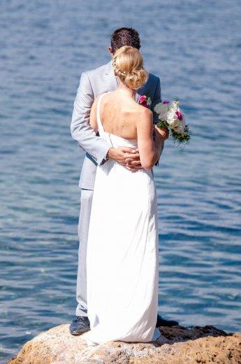 Photographe mariage - Pascale ROUBAUD Photographe - photo 30