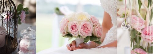 Photographe mariage - Soum Stéphanie - photo 31