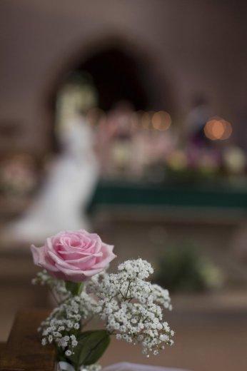Photographe mariage - Soum Stéphanie - photo 28