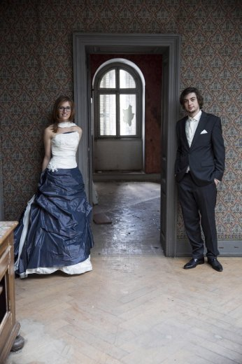 Photographe mariage - Soum Stéphanie - photo 18