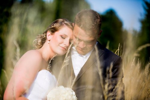 Photographe mariage - Soum Stéphanie - photo 8