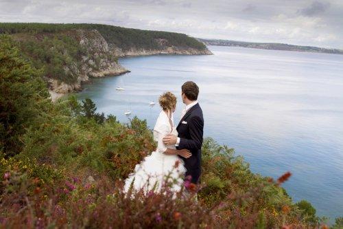 Photographe mariage - Soum Stéphanie - photo 14