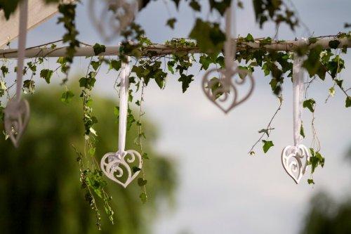 Photographe mariage - Soum Stéphanie - photo 29