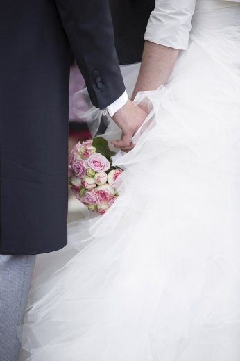 Photographe mariage - Soum Stéphanie - photo 32